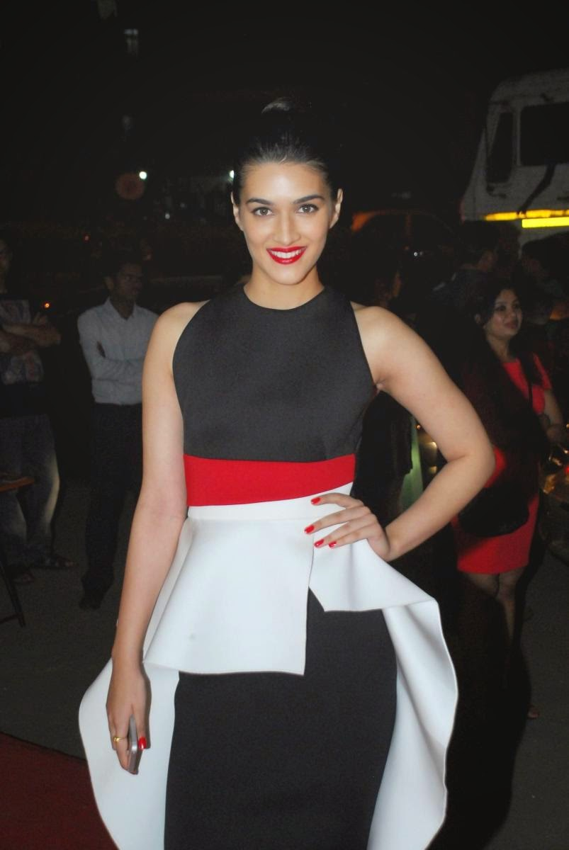 Bollywood Actresses at Krasaa Store Launch Photos