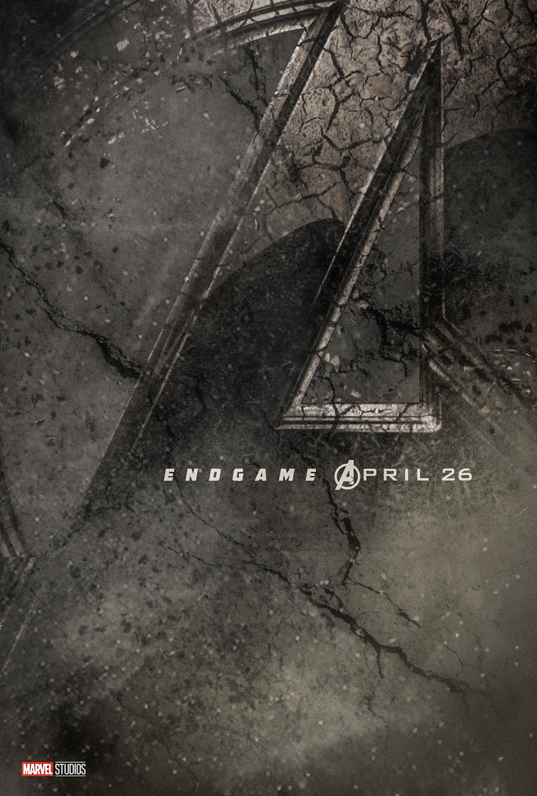 Avengers Endgame what the new title really means for