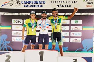 http://vnoticia.com.br/noticia/4205-fabiele-mota-conquista-o-pan-americano-master-de-ciclismo