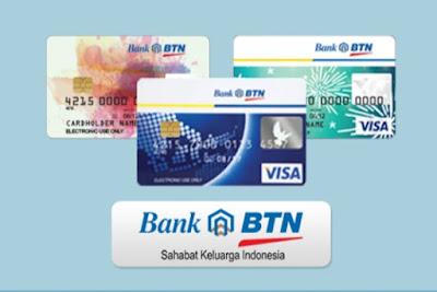 Bank BTN