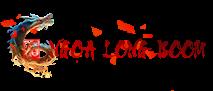 Ngoạ Long VN 2021 - Game chiến thuật số 1 Việt Nam