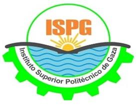 Edital ISPG 2020