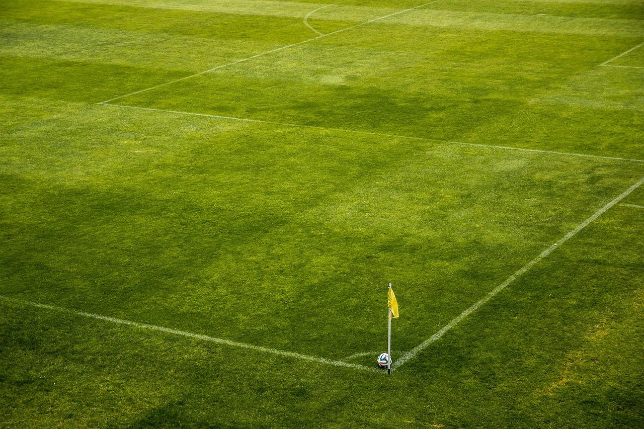 apuestas deportivas, pronósticos