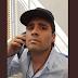 """Audio """"Pendiente plebada ya liberaron al patrón, ya no tiren bala"""", dicen Sicarios, El Gobierno decidió liberar a Ovidio hijo del Chapo Guzmán"""