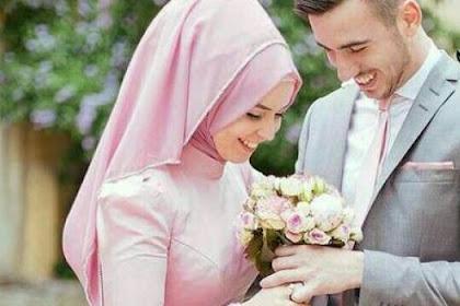 Jasa Video Undangan Digital Pernikahan Daerah Jakarta