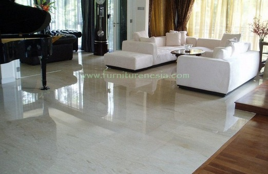 Itulah 15 Contoh Motif Keramik Granit Untuk Lantai Rumah Yang Bisa Anda Aplikasikan Kedalam Sedangkan Merawat Ada