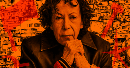 Vânia Bambirra: Socialismo e Terceiro Mundo