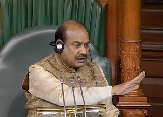parliament-everyone-responsiblity-om-birla