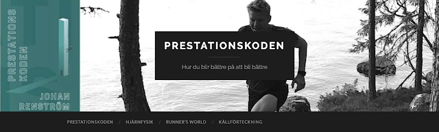 prestationskoden