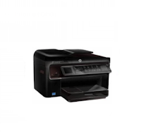 HP Photosmart C410e Printer Driver