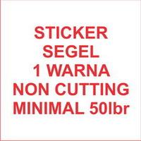 https://www.tokopedia.com/stickersegel/stiker-segel-garansi-1warna-noncutting-bahan-pecah-telur-50lbr?n=1