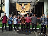 Aksi Terorisme, APEL Indonesia Dorong Presiden Jokowi Evaluasi Kinerja Kepala BNPT dan Kepala BIN