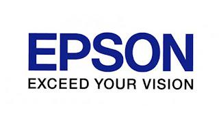 Info Loker PT Epson Indonesia Industry (SMA/SMK)