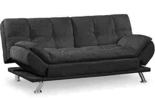 Gambar Sofa Bed Sederhana untuk Santai