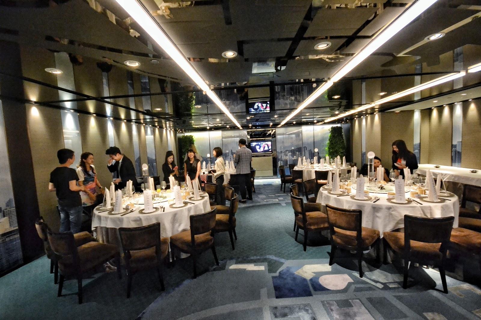 Sing Yin W Hotel Kowloon Hong Kong