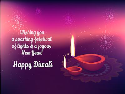 Happy Diwali 2016 Whatsapp Wishes