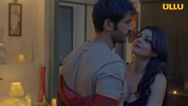 Download D-Code (Deewangi) 2019 Season 1 Hindi Full Web Series WEB-DL 720p || Moviesda 2
