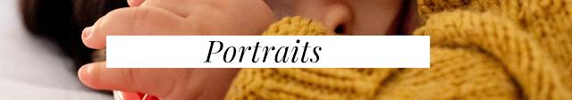 https://www.ldmailys.com/p/portraits-denfants.html