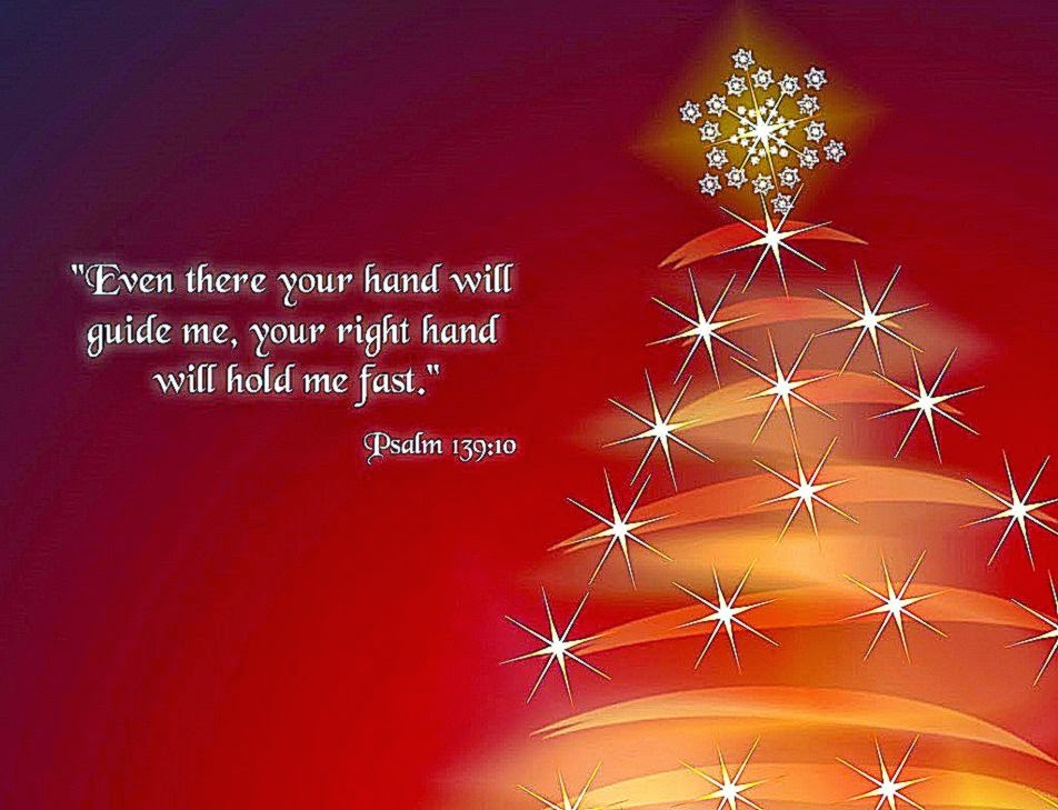 Christmas Love Quotes Him Wallpapers