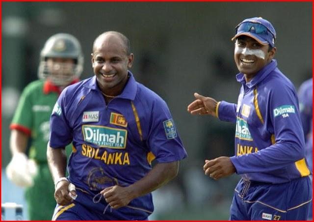 वनडे क्रिकेट में सबसे अधिक बार 10 रनों के अंदर आउट होने वाले टॉप-5 बल्लेबाज, जानें