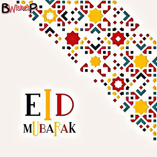 Happy Eid al Fitr mubarak pictures Messages, Wishes, Quotes