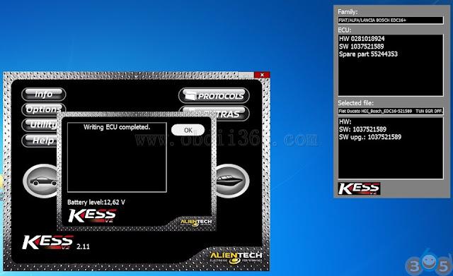 kessv-2-fiat-ducato-delete-dpf-egr-12
