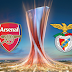 Arsenal vs Benfica Full Match & Highlights 25 February 2021