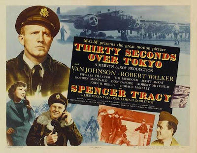 100 Years of Movie Posters: Spencer Tracy