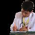 Berikut Situs Tanya Dokter Online Terbaik dan Terpercaya
