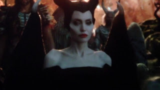 Download Maleficent Mistress of Evil (2019) Dual Audio Hindi 480p CAMRip  || Moviesda 2