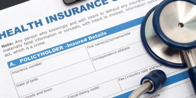 Asuransi Kesehatan yang Baik Harus Memiliki Kriteria Ini!