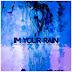 DOWNLOAD MP3: Amel D - I'm Your Rain