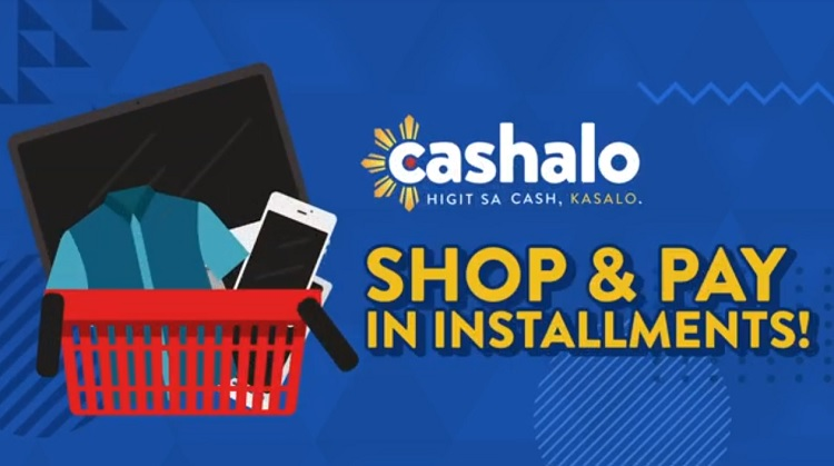 Cashalo Intros 'Pre-approval' Feature