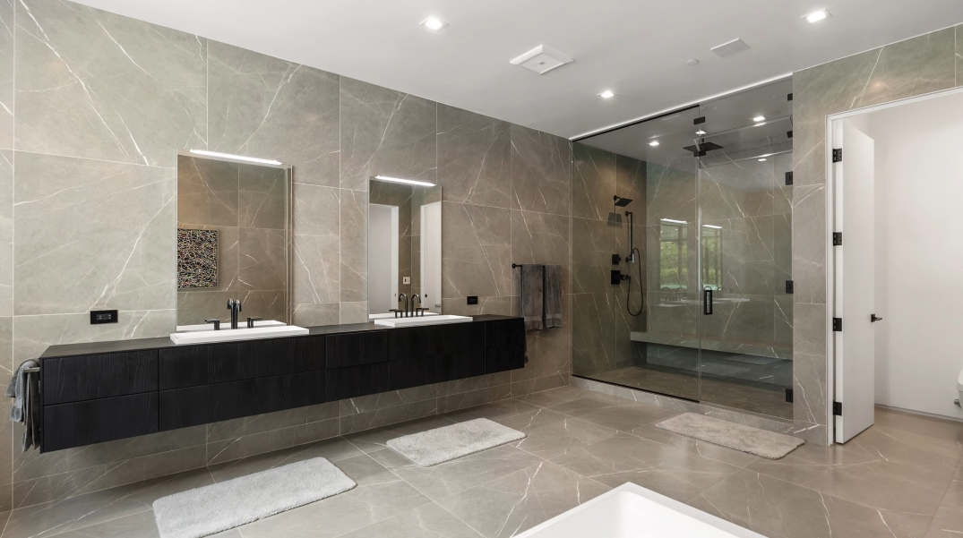 31 Photos vs. Tour 410 Evelyn Pl, Beverly Hills, CA Luxury Home Interior Design
