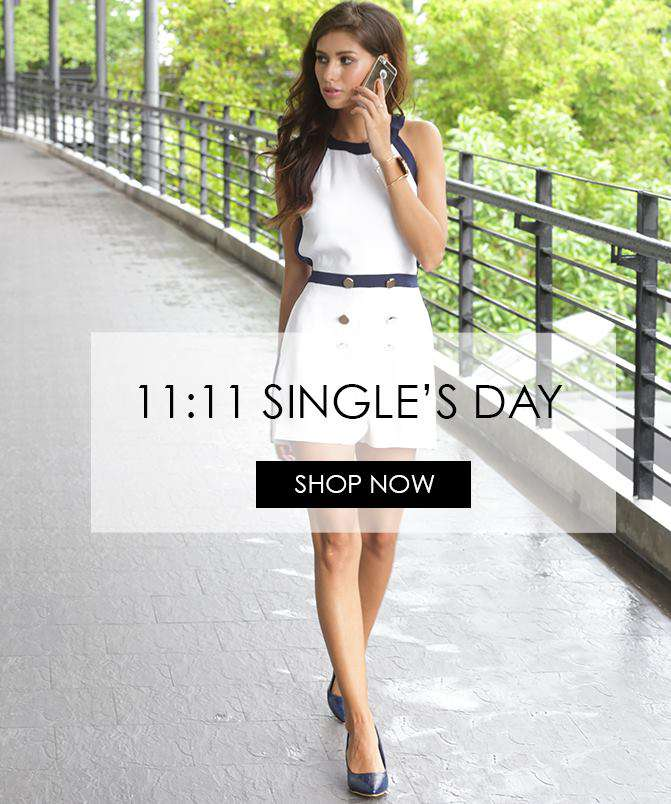 Singles Day Wishes Images download