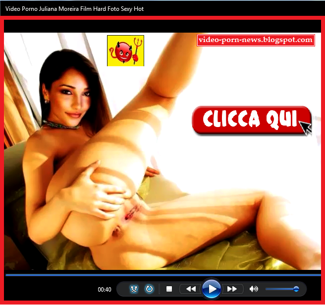 juliana moreira topless