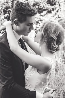 beispiele rede zur hochzeit - Hochzeitsreden Beispiele