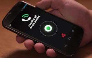 cara-mengetahui-private-number-im3,cara-mengetahui-private-number-di-android,cara-mengetahui-private-number-xl,cara-mengetahui-private-number-di-iphone,