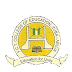 LIST OF NEWLY EXPELLED STUDENT IN F.C.T COLLEGE OF EDUCATION AND REASONS