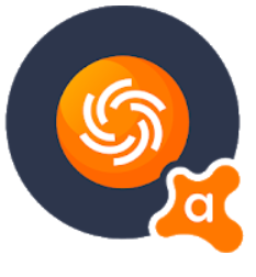Avast Cleanup Pro 2021 Free Download For Mac