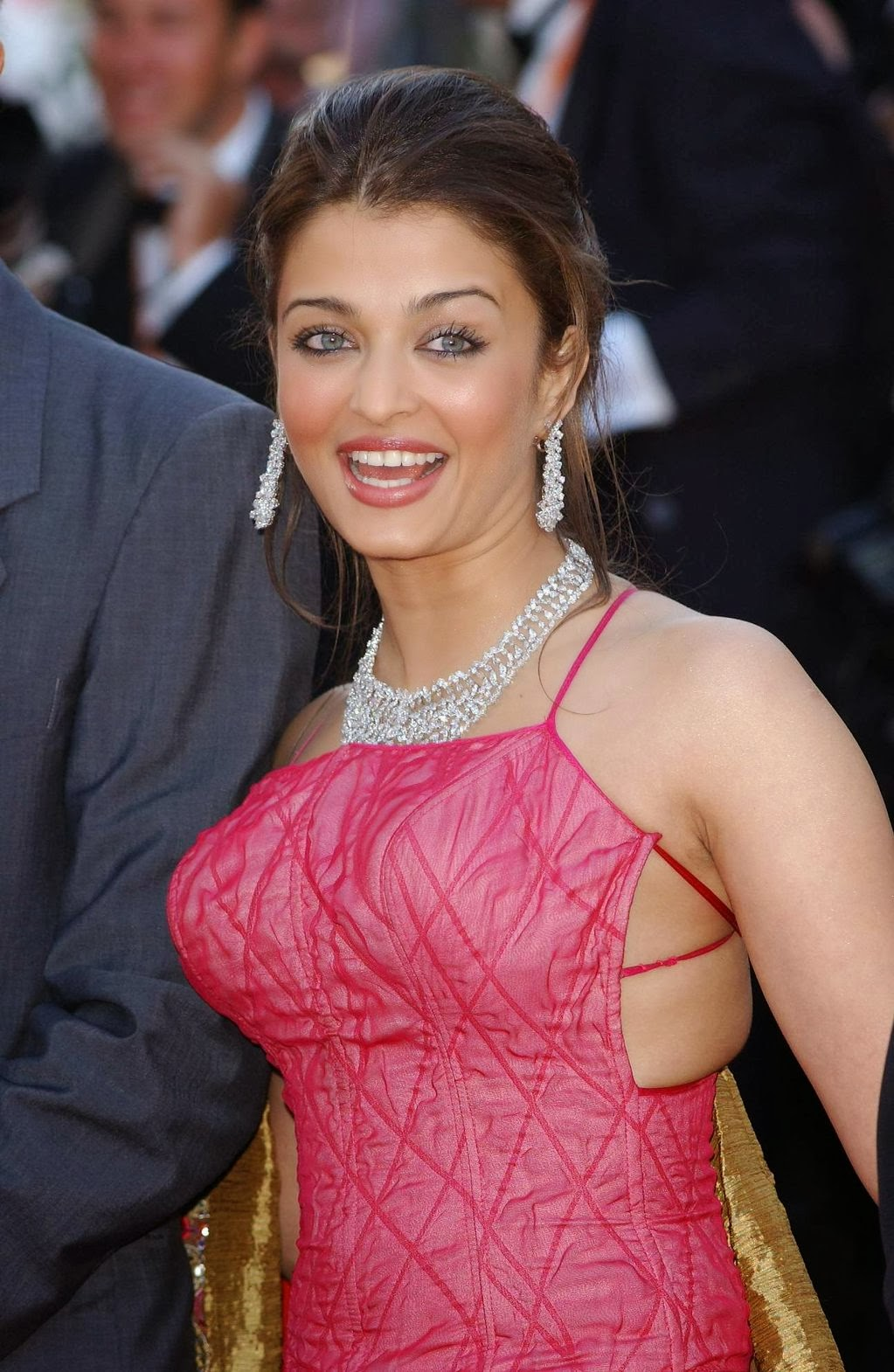 Aishwarya Rai Ki Sexy Photo Hd