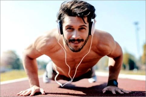 reduce el dolor muscular