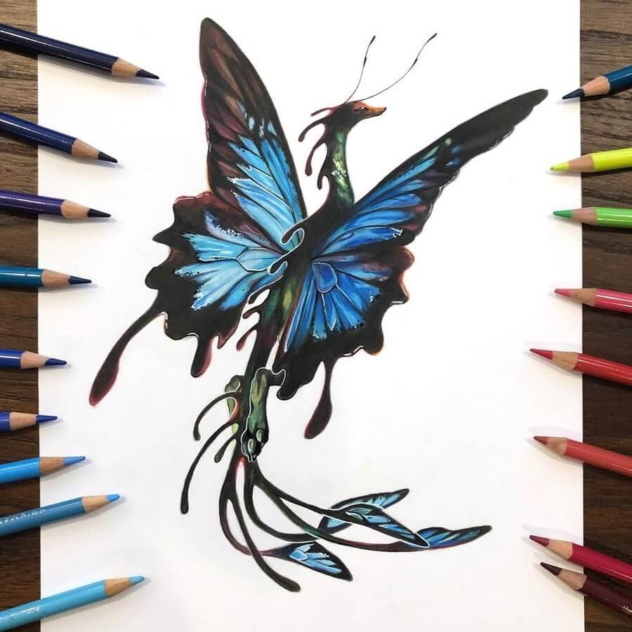 05-Ulysses-Butterfly-Dragon-Katy-Lipscomb-www-designstack-co