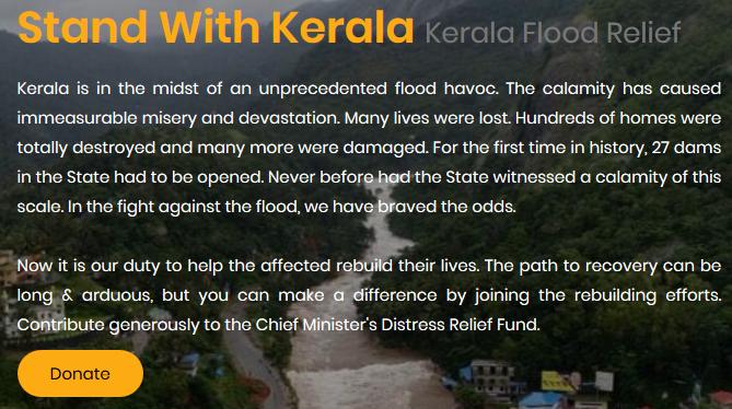 https://donation.cmdrf.kerala.gov.in/