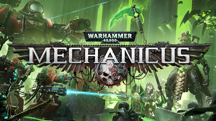 warhammer-40000-mechanicus-heretek-proper
