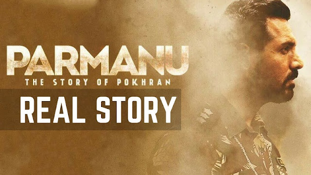 Parmanu: The Story of Pokhran 2018 Hindi Full Movie Watch HD Movies Online Free Download watch movies online free, watch movies online, free movies online, online movies, hindi movie online, hd movies, youtube movies, watch hindi movies online, hollywood movie hindi dubbed, watch online movies bollywood, upcoming bollywood movies, latest hindi movies, watch bollywood movies online, new bollywood movies, latest bollywood movies, stream movies online, hd movies online, stream movies online free, free movie websites, watch free streaming movies online, movies to watch, free movie streaming, watch free movies