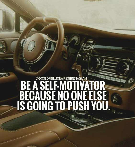 money motivational quotes