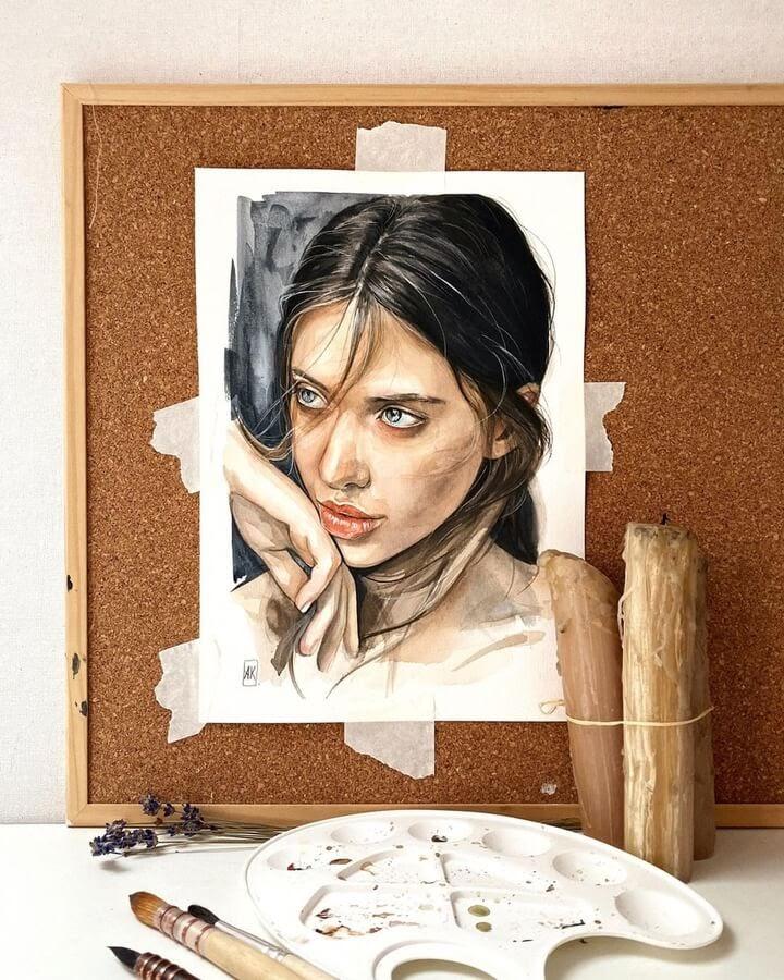 08-Looks-and-feelings-Alina-Dorokhovich-www-designstack-co