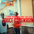 "LilCj Kasino Ft. Sauce Walka, Voochie P & TSF 1Punch ""Sauce GangKasino"" - @LilCjKasino @Sauce_Walka102"