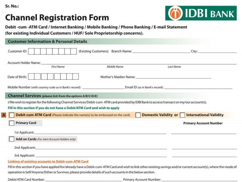 idbi%2Bnet%2Bbanking%2Bform